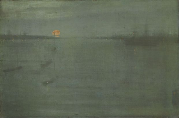 James_McNeill_Whistler_-_Nocturne-_Blue_and_Gold--Southampton_Water_-1280