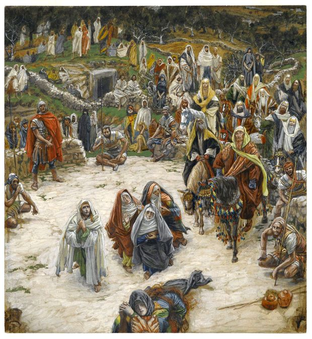 Art_Tissot_Brooklyn_Museum_-_What_Our_Lord_Saw_from_the_Cross_(Ce_que_voyait_Notre-Seigneur_sur_la_Croix)_360KB