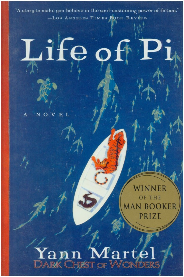 Books_The Life of Pi_cover_large